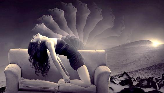 astral-projection-mastery-robert-bruce-2-compressed
